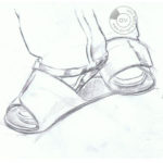 Rysunek4