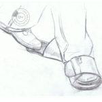 Rysunek5