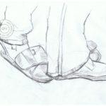 Rysunek6